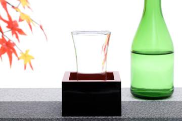 お酒 日本酒
