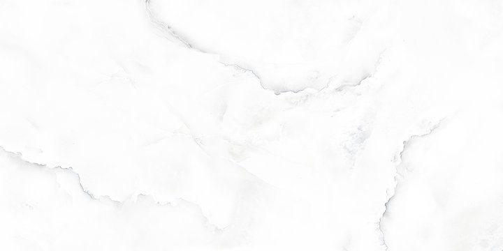 white and grey marble texture design