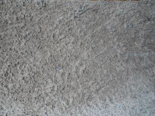 Rough Concrete Surface Background Texture