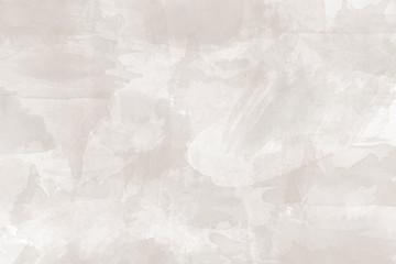 Papiers peints Marbre Watercolor Background