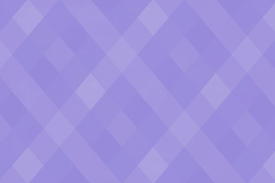 Argyle Graphic Design Tone Icon Texture Art Background Pattern Marketing Collateral