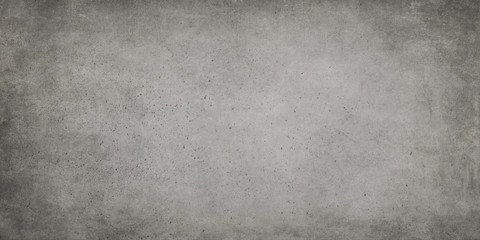 Cement and concrete texture background Wall mural
