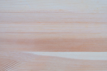 The texture of the wooden furniture board, natural background.