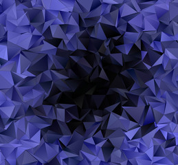 geometric texture