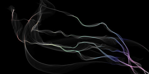 Electric Smoke 2