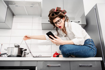 gadgets for housewife