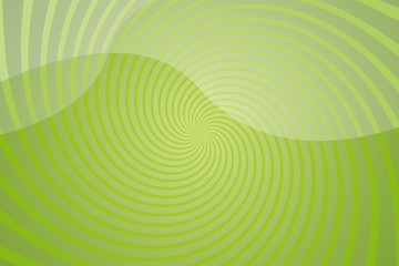 abstract, blue, wallpaper, wave, design, green, line, illustration, art, light, lines, pattern, curve, waves, motion, texture, backdrop, graphic, digital, artistic, gradient, abstraction, backgrounds