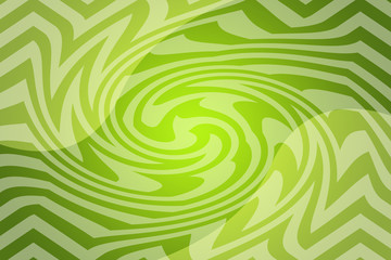 abstract, green, wave, blue, wallpaper, design, light, illustration, art, pattern, line, graphic, waves, backdrop, lines, texture, digital, curve, artistic, motion, color, space, white, business, back