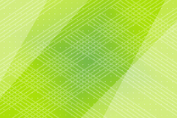 abstract, wave, blue, green, design, illustration, line, lines, wallpaper, pattern, light, graphic, art, texture, curve, backdrop, white, waves, color, artistic, backgrounds, motion, digital, wavy