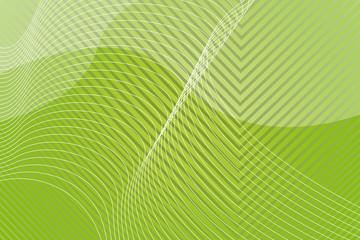 abstract, pattern, green, texture, wallpaper, design, blue, art, illustration, backdrop, graphic, color, pink, light, white, dot, wave, retro, backgrounds, technology, vintage, decoration, element