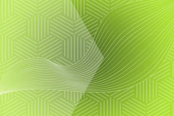 abstract, green, design, pattern, web, light, texture, grid, blue, wallpaper, illustration, lines, technology, digital, spider, backgrounds, net, art, line, graphic, shape, energy, 3d, tunnel, fractal