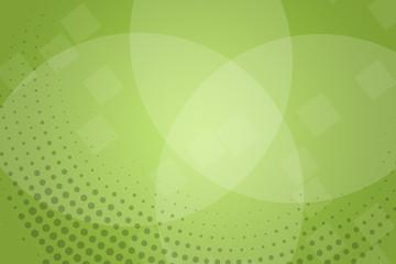 abstract, green, wave, design, wallpaper, illustration, light, graphic, curve, art, waves, line, pattern, backdrop, blue, white, texture, color, lines, artistic, backgrounds, decoration, digital