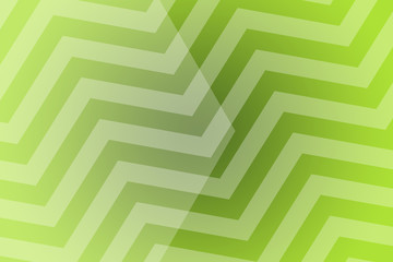 abstract, green, blue, design, light, wallpaper, pattern, lines, illustration, web, wave, texture, backgrounds, technology, art, graphic, line, space, futuristic, energy, waves, digital, grid, motion