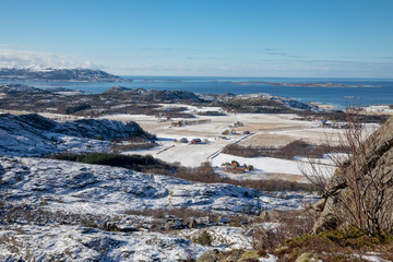 snow,landscape, mountain, ice, sky, nature, water, cold, blue,  frozen, panorama, white, snow, winter, landscape, mountain, ice, sky, nature, water, cold, blue, lake, frozen, panorama, white, glacier,