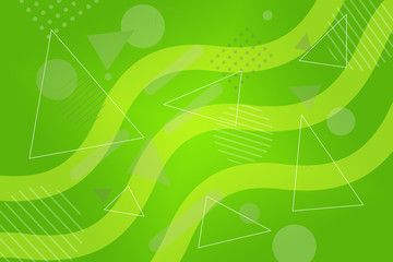 abstract, green, wallpaper, design, illustration, pattern, light, wave, backgrounds, art, texture, graphic, line, lines, backdrop, waves, blue, color, gradient, curve, artistic, digital, web, shape