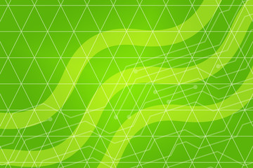 abstract, green, design, wave, wallpaper, line, art, blue, illustration, light, pattern, backdrop, texture, waves, gradient, curve, graphic, artistic, lines, yellow, digital, nature, color, vector