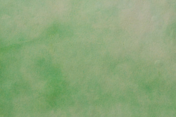 watercolor painted paper background texture