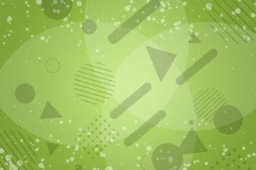 abstract, green, wave, wallpaper, design, blue, pattern, light, texture, art, illustration, graphic, line, curve, waves, lines, backdrop, backgrounds, digital, wavy, motion, shape, color, web, concept