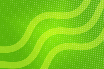 abstract, green, design, wallpaper, wave, light, blue, illustration, pattern, waves, backgrounds, curve, art, backdrop, graphic, line, texture, lines, digital, color, dynamic, shape, energy, motion