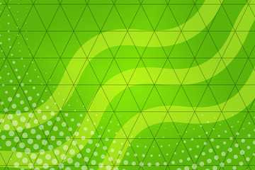 abstract, pattern, green, wallpaper, texture, blue, design, art, graphic, light, backdrop, illustration, color, dot, white, digital, dots, technology, element, futuristic, glowing, backgrounds