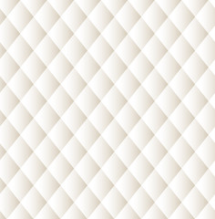 Simple white vector texture