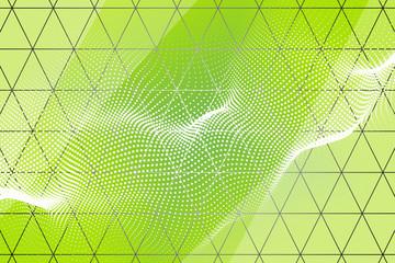 abstract, green, wallpaper, design, pattern, illustration, technology, texture, light, blue, backgrounds, line, business, lines, graphic, white, web, futuristic, wave, art, digital, shape, gradient, c