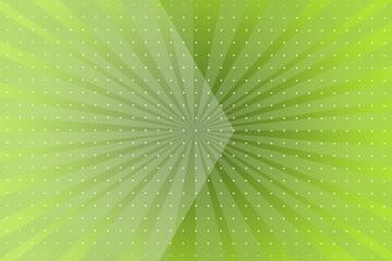 abstract, green, design, pattern, wallpaper, illustration, light, line, wave, texture, blue, lines, art, waves, decoration, graphic, backgrounds, spring, color, curve, digital, shape, backdrop