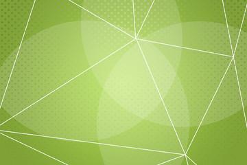 abstract, green, wave, wallpaper, design, blue, light, line, illustration, lines, texture, graphic, waves, pattern, art, curve, backdrop, backgrounds, digital, fractal, white, motion, color, flowing