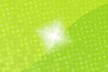 abstract, blue, light, green, design, illustration, graphic, pattern, wallpaper, color, orange, backdrop, texture, white, yellow, energy, digital, bright, backgrounds, blur, space, art, wave, lines, f
