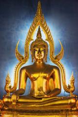 Phra Buddhajinaraja