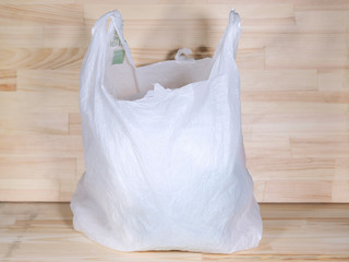 the image of Plastic bag