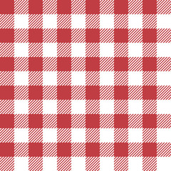 Square pattern. Geometric simple background