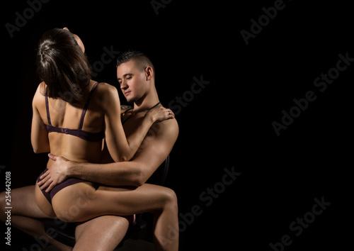 Body miller nudes