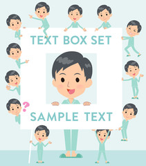 patient young men_text box
