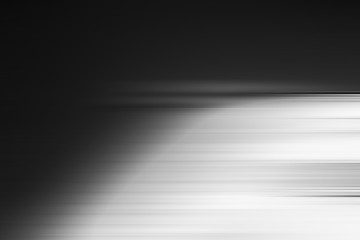 Blur or blurred abstract background suitable as a texture or wallpaper