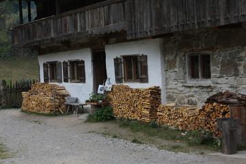 markus wasmeier freilichtmuseum