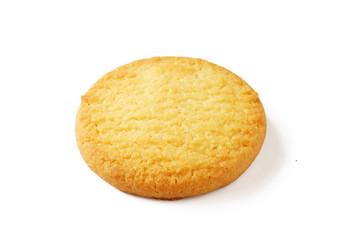 クッキー 白背景