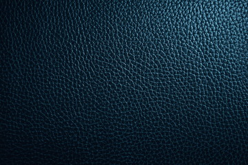 Surface pattern of the synthetic leather textured background