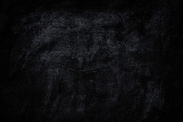 Dark black background image, texture.Textured background. Decorative plaster walls, external decoration of facade. Texture of beige.
