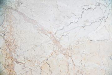 marble background beige