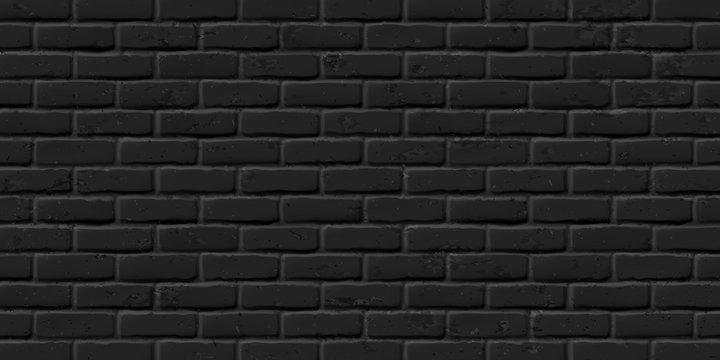 Arrière plan briques vectoriel 4