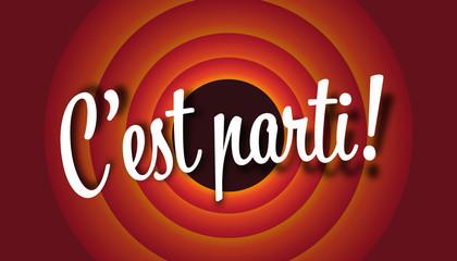 /!\ La Revue du Forum - News /!\  - Page 2 240_F_255112630_2KrYFz7xJxUVgzwiv4Pnw6PHo5xzmQ2f