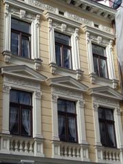 Obraz Lwow - fototapety do salonu