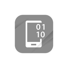 Mobile App Coding