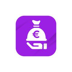 Save Money Euro