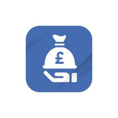 Save Money Pound