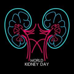 world kidneyday
