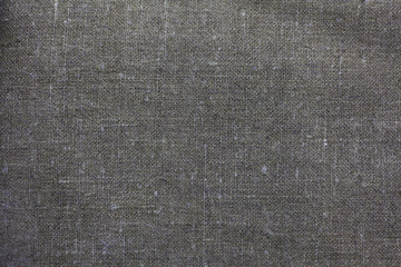 Fabric tarpaulin texture background