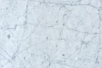 "Real natural "" Marble White Carrara"" texture pattern."