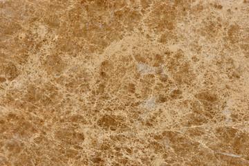 "Real natural  ""  Emperador Medium "" ""  texture pattern."